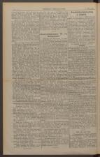 Oberwarther Sonntags-Zeitung 19290303 Seite: 2