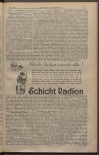 Oberwarther Sonntags-Zeitung 19290303 Seite: 3