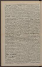 Oberwarther Sonntags-Zeitung 19290303 Seite: 4