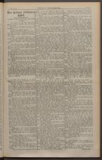 Oberwarther Sonntags-Zeitung 19290303 Seite: 5