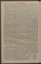 Oberwarther Sonntags-Zeitung 19290303 Seite: 6