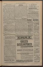 Oberwarther Sonntags-Zeitung 19290303 Seite: 7