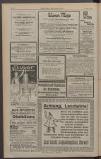 Oberwarther Sonntags-Zeitung 19290303 Seite: 8