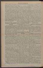 Oberwarther Sonntags-Zeitung 19290421 Seite: 2