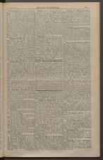 Oberwarther Sonntags-Zeitung 19290421 Seite: 3