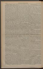Oberwarther Sonntags-Zeitung 19290421 Seite: 4
