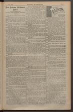 Oberwarther Sonntags-Zeitung 19290421 Seite: 5
