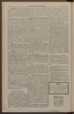 Oberwarther Sonntags-Zeitung 19290421 Seite: 6