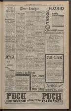 Oberwarther Sonntags-Zeitung 19290421 Seite: 7