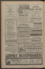 Oberwarther Sonntags-Zeitung 19290421 Seite: 8