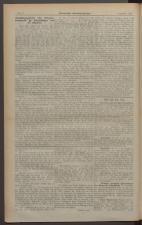 Oberwarther Sonntags-Zeitung 19291103 Seite: 2