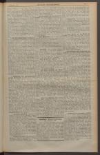 Oberwarther Sonntags-Zeitung 19291103 Seite: 3