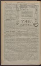 Oberwarther Sonntags-Zeitung 19291103 Seite: 4