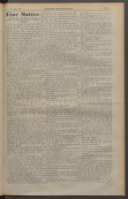 Oberwarther Sonntags-Zeitung 19291103 Seite: 5