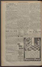 Oberwarther Sonntags-Zeitung 19291103 Seite: 6