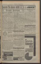 Oberwarther Sonntags-Zeitung 19291103 Seite: 7