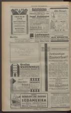 Oberwarther Sonntags-Zeitung 19291103 Seite: 8