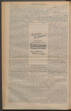 Oberwarther Sonntags-Zeitung 19300615 Seite: 2
