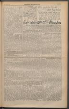 Oberwarther Sonntags-Zeitung 19300615 Seite: 3