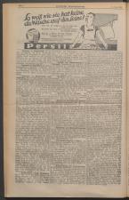 Oberwarther Sonntags-Zeitung 19300615 Seite: 4