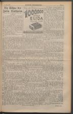 Oberwarther Sonntags-Zeitung 19300615 Seite: 5