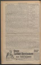 Oberwarther Sonntags-Zeitung 19300615 Seite: 6