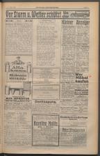Oberwarther Sonntags-Zeitung 19300615 Seite: 7