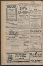 Oberwarther Sonntags-Zeitung 19300615 Seite: 8