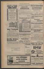 Oberwarther Sonntags-Zeitung 19300629 Seite: 10