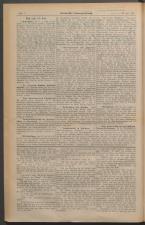 Oberwarther Sonntags-Zeitung 19300629 Seite: 2