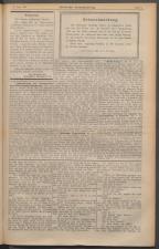 Oberwarther Sonntags-Zeitung 19300629 Seite: 3
