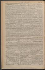 Oberwarther Sonntags-Zeitung 19300629 Seite: 4