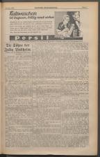 Oberwarther Sonntags-Zeitung 19300629 Seite: 5