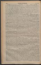 Oberwarther Sonntags-Zeitung 19300629 Seite: 6