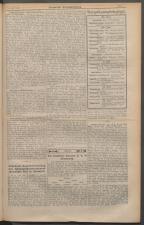 Oberwarther Sonntags-Zeitung 19300629 Seite: 7