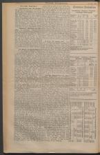 Oberwarther Sonntags-Zeitung 19300629 Seite: 8