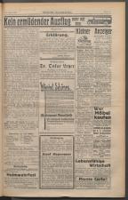 Oberwarther Sonntags-Zeitung 19300629 Seite: 9