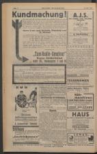 Oberwarther Sonntags-Zeitung 19310426 Seite: 10