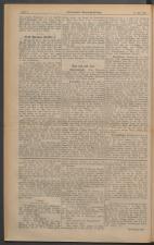 Oberwarther Sonntags-Zeitung 19310426 Seite: 2