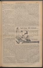 Oberwarther Sonntags-Zeitung 19310426 Seite: 3