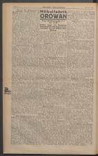 Oberwarther Sonntags-Zeitung 19310426 Seite: 4
