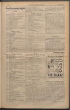 Oberwarther Sonntags-Zeitung 19310426 Seite: 5