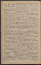 Oberwarther Sonntags-Zeitung 19310426 Seite: 6