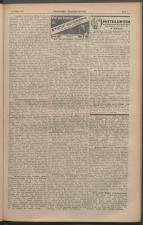 Oberwarther Sonntags-Zeitung 19310426 Seite: 7
