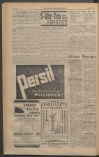 Oberwarther Sonntags-Zeitung 19310426 Seite: 8