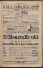 Oberwarther Sonntags-Zeitung 19310426 Seite: 9