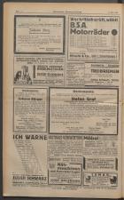 Oberwarther Sonntags-Zeitung 19310510 Seite: 10