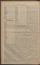 Oberwarther Sonntags-Zeitung 19310510 Seite: 2