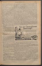 Oberwarther Sonntags-Zeitung 19310510 Seite: 3