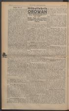 Oberwarther Sonntags-Zeitung 19310510 Seite: 4
